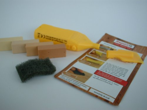 1-x-repair-kit-cream-stone-light-tan-beige-for-ceramic-vinyl-tiles-repairing-kit-l