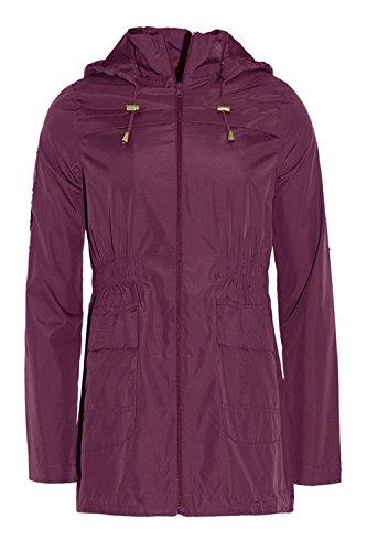 brave-soul-abrigo-para-mujer-morado-mulberry-purple-36