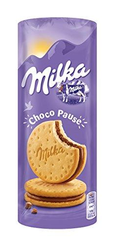 milka-choco-pause-galletas-260-gr