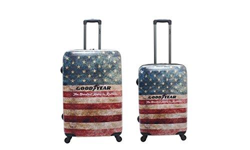 goodyear-authentic-koffer-78-cm-126-liter-mehrfarbig
