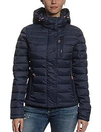Suchergebnis auf für: Superdry Jacken Jacken