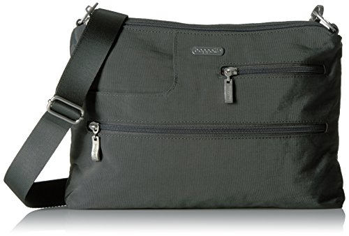 baggallini-tablet-crossbody-charcoal