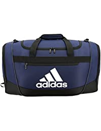Adidas Gym Bags  Buy Adidas Gym Bags online at best prices in India ... 3c12e78317