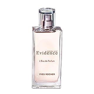 Yves Rocher Comme Une Evidence Eau De Parfum. 1.7oz. by Yves Rocher