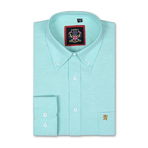 janeo-mens-shirts-chemise-business-homme-large