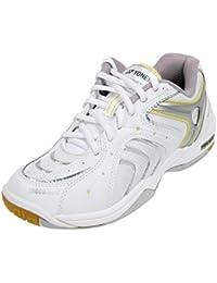 Yonex - Shb 91l badminton - Chaussures de badminton