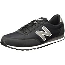 New Balance U410CC, Zapatillas Unisex