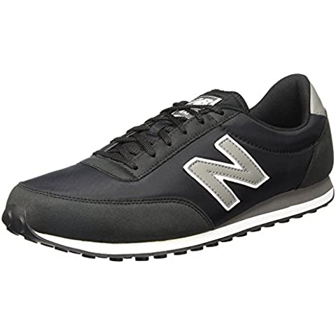 New Balance 410, Zapatillas Unisex