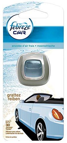 febreze-car-brezza-marina-deodorante-per-auto-1st