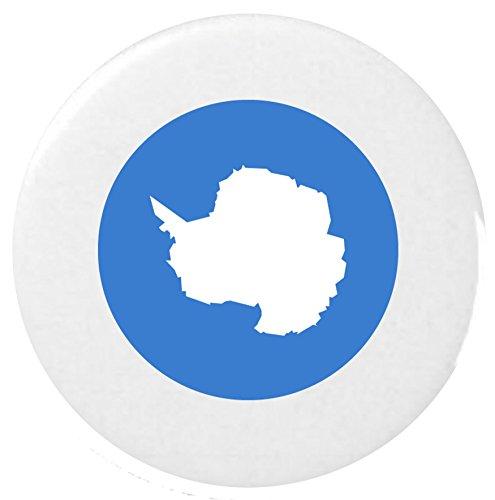 bandera-insignia-para-la-antartida-emoji-25mm-flag-for-antarctica-emoji-25mm-button-badge
