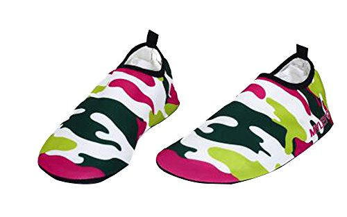 Snorkeling chaussures élégantes et confortables Couleur 4