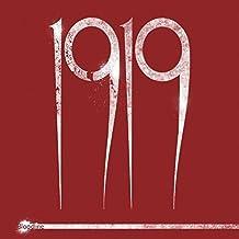 Bloodline (Ltd Red Vinyl) [Vinyl LP]