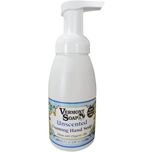 vermont-soapworks-foaming-hand-soap-unscented-8-fl-oz-by-vermont-soap