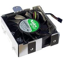 HP 367637-001 - Ventilador de PC (Ventilador, Carcasa del ordenador, ProLiant DL360 G4, ProLiant ML350 G4p)
