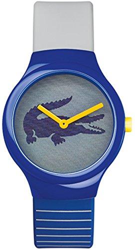 LACOSTE GOA orologi unisex 2020101