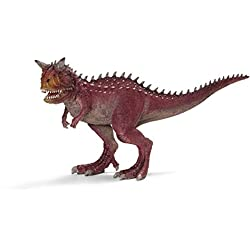 Schleich - Figura Carnotaurus (14527)