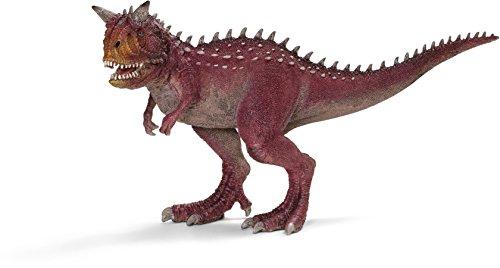 Schleich Figura Carnotaurus (14527)