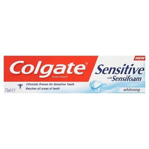 colgate-sensitive-with-sensifoam-whitening-toothpaste-75ml