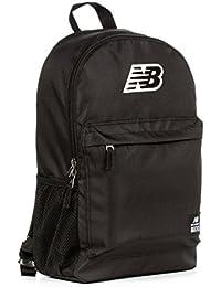 Preisvergleich für New Balance Pelham Classic V2 Backpack