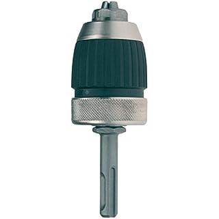 Makita P-33788SDS-Plus Schlüsselloses Adapter-Spannfutter,Silber