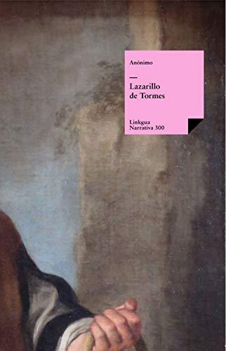 10 obras importantes de la literatura española