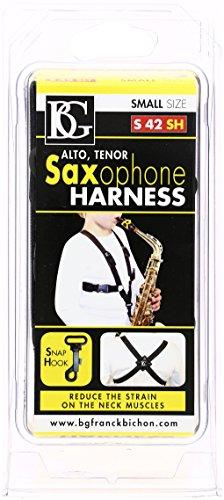 bg-saxophone-harness-small-para-saxofn