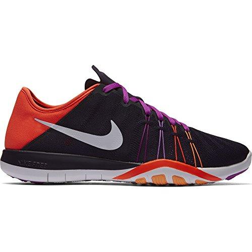 Nike - Free TR 6 Damen Trainingsschuh lila