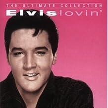 Elvis Lovin'
