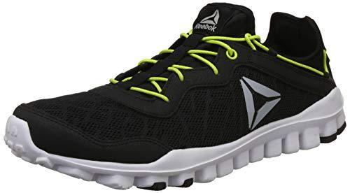 4e241836462fe 40% OFF on Reebok Men s One Rush Flex Xt Lp Running Shoes