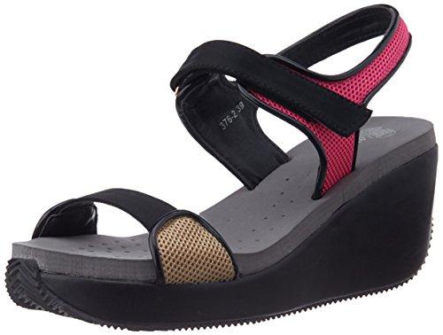 Fantasia Women's Olivia Fashion Sandals