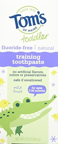 toms-of-maine-toddler-fluoride-free-natural-training-toothpaste-mild-fruit-175-oz-by-toms-of-maine