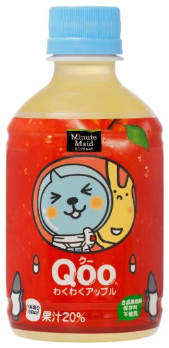 280mlx24-this-coca-cola-minute-maid-qoo-excited-about-apple
