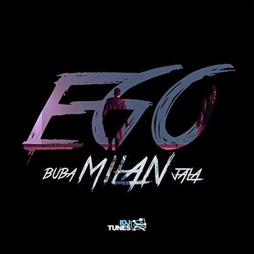 Ego (feat. Jala Brat, Buba Corelli)