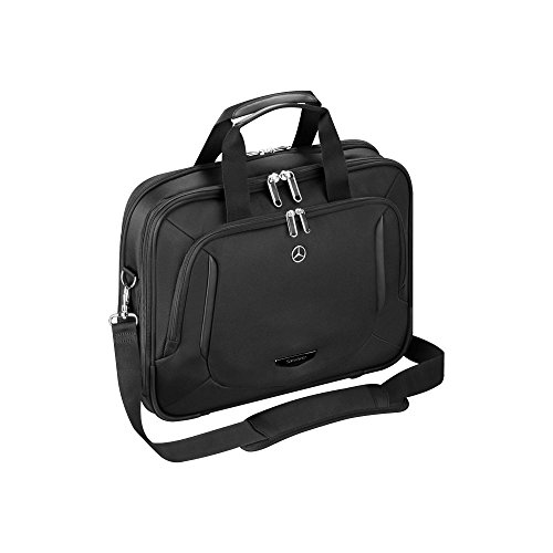 mercedez-benz-laptop-bag-business-practical-and-flexible-the-xblade-laptop-bag