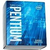 Intel BX80677G4560 Processeur Intel Pentium 7ème génération