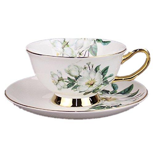 porcellana-bone-china-tazza-da-te-e-piattino-con-fiore-coffee-cup