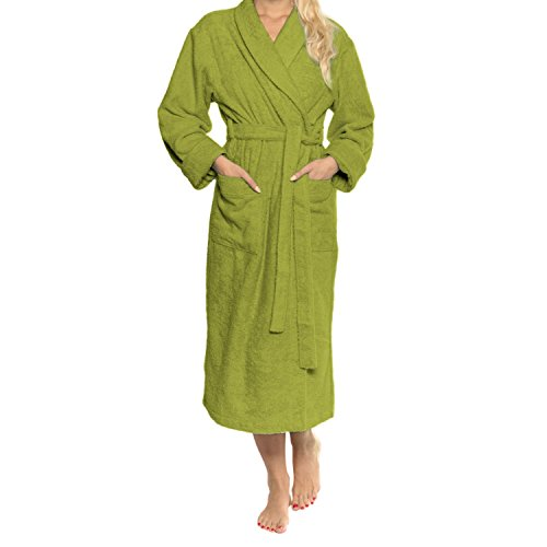 audrey-exclusif-robe-de-chambre-a-partir-de-la-collection-de-sophie-bernard-bath-spa-100-pur-coton-4