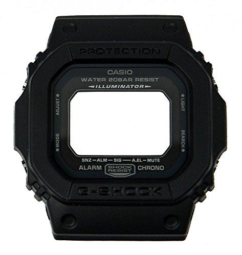 casio-g-de-shock-carcasa-cass-center-assy-para-dw-de-5600p-de-110474830