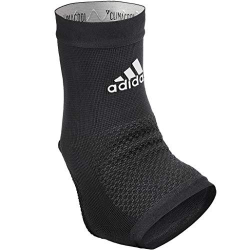 Adidas Performance Climacool Knöchelbandage, Schwarz, XL
