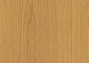 d-c-fix® Sticky Back Plastic (self adhesive vinyl film) Woodgrain Japanese Oak 90cm x 2.1m 346-5279