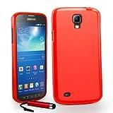 AIO - Carcasa para Samsung Galaxy