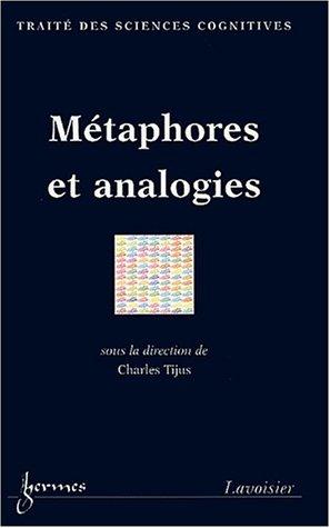 Métaphores et analogies