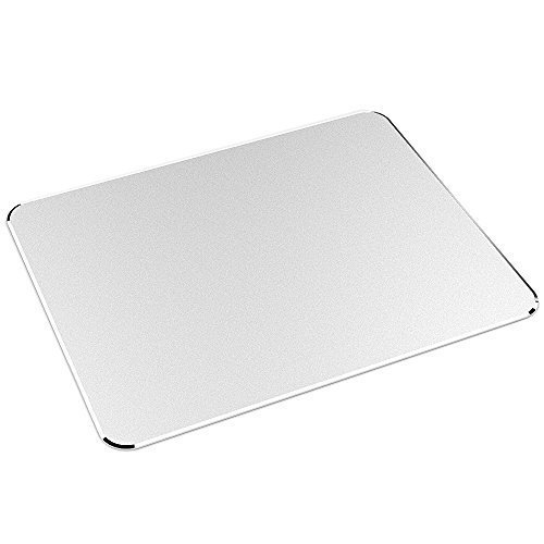 nulaxy-aluminum-non-slip-rubber-base-and-micro-sand-blasting-gaming-mouse-pad