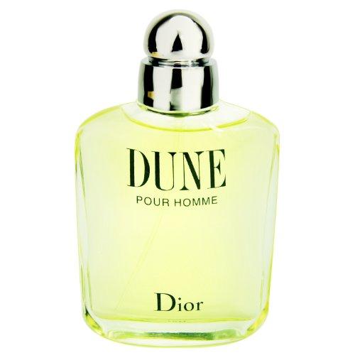dior-dune-pour-homme-eau-de-toilette-50ml-con-vaporizador