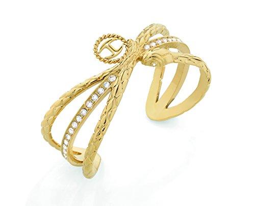 bracciale-donna-gioielli-just-cavalli-just-hurricane-trendy-cod-scaen04