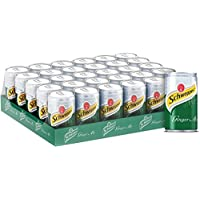 Schweppes Ginger Ale - 150ml (Pack of 30)