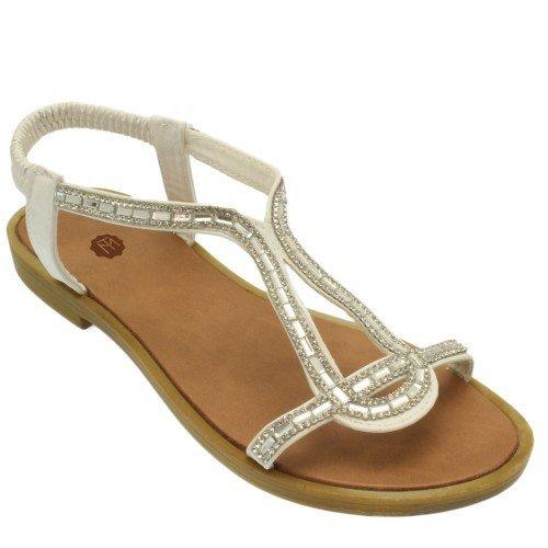 tm-sandals-cathy-blancas-diamante-sandals-women-eu-41