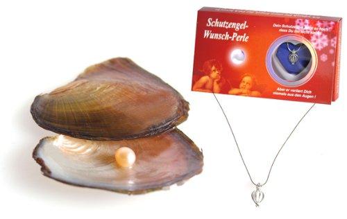 schutzengel-wunschperle-shell-mit-versilberter-halskette