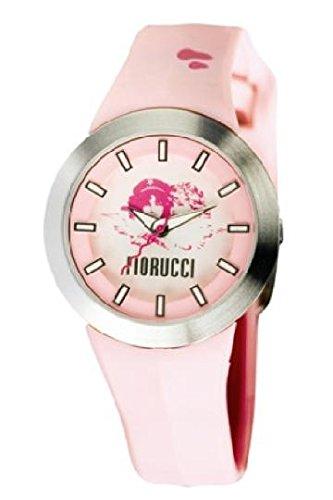 fiorucci-fr340-1-montre-enfant-quartz-analogique-bracelet-caoutchouc-rose