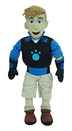 wild-kratts-talking-plush-martin-by-wicked-cool-toys
